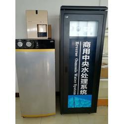 净水机废水少-净水机废水少什么情况-济南水密码(优质商家)图片