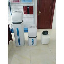 软水设备那家服务好-软水-济南水密码图片