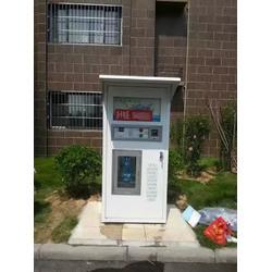 小区售水机利润-济南水密码-小区售水机价格