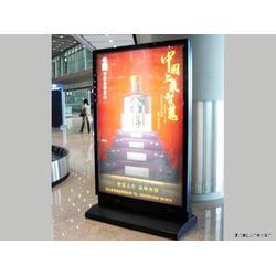 集美广告灯箱,厦门耀弘火,广告灯箱图片