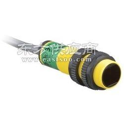 买道传感网奥泰斯光电传感器CDD-40CN设计图片