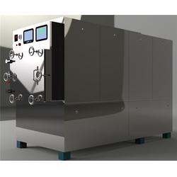 微波真空干燥-微波真空干燥器干燥药材昊然微波-广州昊然微波图片