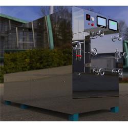 微波真空干燥找昊然制造商-微波干燥-广州昊然微波图片