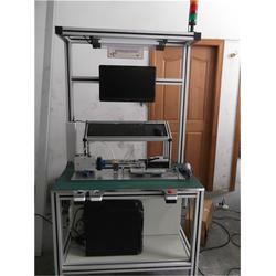 减震器试验、应步科技、减震器试验厂家图片