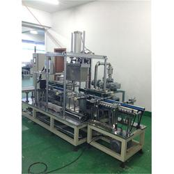 缸体气密性设备厂-应步-四川缸体气密性图片