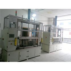 无锡应步科技有限公司、电磁阀试验厂家、深圳电磁阀试验图片