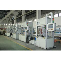 电磁阀试验厂家-无锡应步科技(在线咨询)电磁阀试验图片