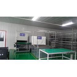 天津UV喷涂 普饶加工厂 专业UV喷涂报价图片