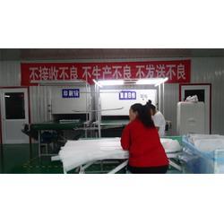普饶电子 UV喷涂生产线-天津UV喷涂图片