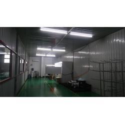 天津消光喷涂、普饶加工厂、优质消光喷涂图片