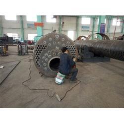 导热油锅炉|金昌锅炉|泰安山锅集团图片