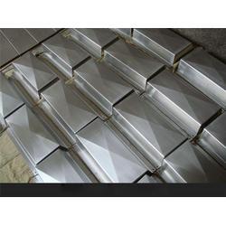 邵武不锈钢管、厦门智酷电子、不锈钢管供应图片