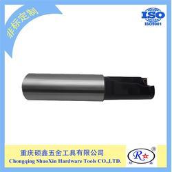 广东镗刀生产、硕鑫工具、非标镗刀生产图片
