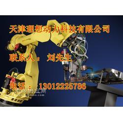 安川点焊机器人多少钱,环缝焊接机器人厂家配件图片