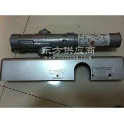 LCN1460-71G閉門器庫存積壓特價處理圖片
