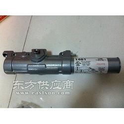 供应UL认证LCN1480-71G美标闭门器图片