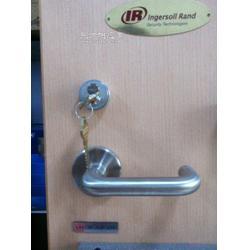 供应美国进口SCHLAGE L9453美标插芯锁图片
