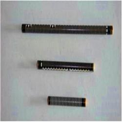 压敏电阻器|金海特(在线咨询)|电阻器图片