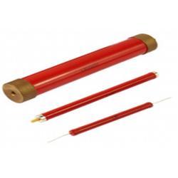 rgc电阻器,电阻器,金海特(查看)图片