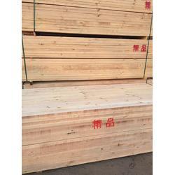铁杉木方-建筑木方厂家哪家好-铁杉木方厂家直销图片