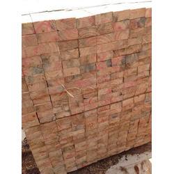 铁杉建筑口料哪里有卖-铁杉建筑口料-贝特建筑木方(查看)图片