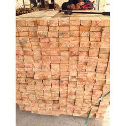 铁杉建筑方木定做-贝特建筑木方-铁杉建筑方木图片