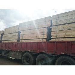 安阳铁杉建筑木材-建筑木方厂家哪家好-铁杉建筑木材规格图片