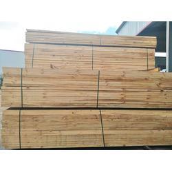 铁杉方木加工定做-铁杉方木-贝特建筑木方(查看)图片
