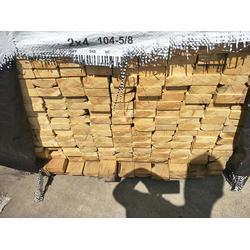火炬松的-贝特国际进口板材种类-火炬松图片