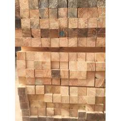 辐射松家具板材销售_家具板材_贝特国际(查看)图片