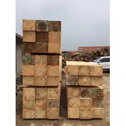 辐射松木方厂家直销-石家庄辐射松木方-贝特国际辐射松图片