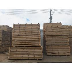 贝特国际(图),花旗松建筑木方出售,建筑木方