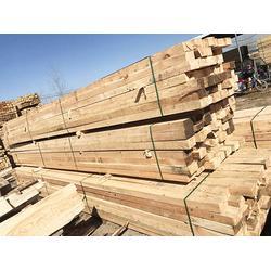 垫木质量哪家好 垫木 贝特国际垫木的(查看)图片