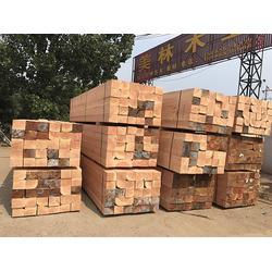 工程用花旗松建筑木材-花旗松建筑木材-贝特国际花旗松规格图片