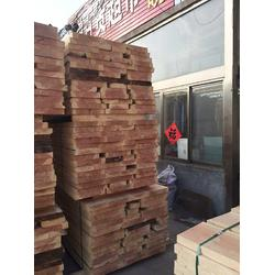 花旗松建筑木材制造商-贝特国际花旗松 出售图片