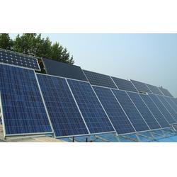 太阳能发电投资_【长清区太阳能发电】_考丰能源(图)图片
