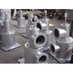 非标螺丝供应商-华昌机械(在线咨询)-非标螺丝图片