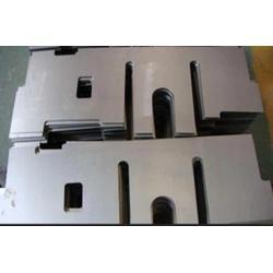 激光切割-华昌-不锈钢激光切割加工厂图片