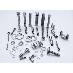 华昌机械|非标螺丝|非标螺丝生产厂家图片