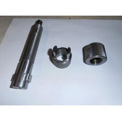 黄铜非标准件,镇江非标准件,华昌机械(多图)图片