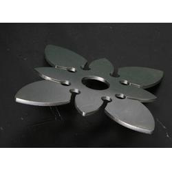 激光切割、激光切割厂家、华昌机械(多图)