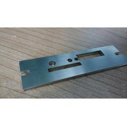 金属激光切割、激光切割、华昌加工图片