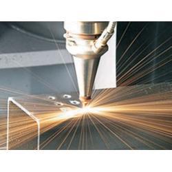 华昌机械,激光加工,不锈钢激光加工图片