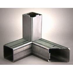 激光切割_华昌机械(优质商家)_304不锈钢板激光切割加工图片