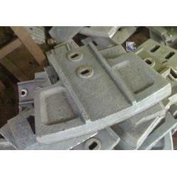 华昌机械-冶金矿山备件-冶金矿山备件出售图片
