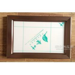 铝合金相框图片