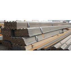 角钢卷圆加工厂家,瑞成机械(在线咨询),山东角钢卷圆图片