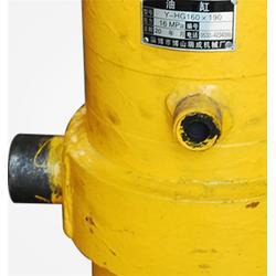 灰盒油缸选哪家-瑞成机械-北京油缸图片