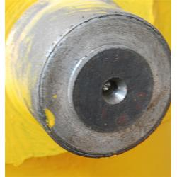 淄博桓台油缸,瑞成机械,液压油缸图片
