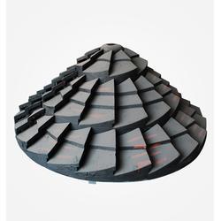 上海炉栅,东北炉栅厂家直销,瑞成机械(优质商家)图片